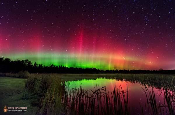 1-october-aurora-ii