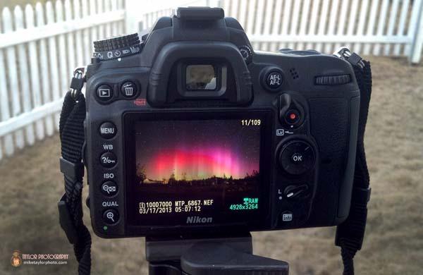 Aurora-LCD-at-Pemaquid