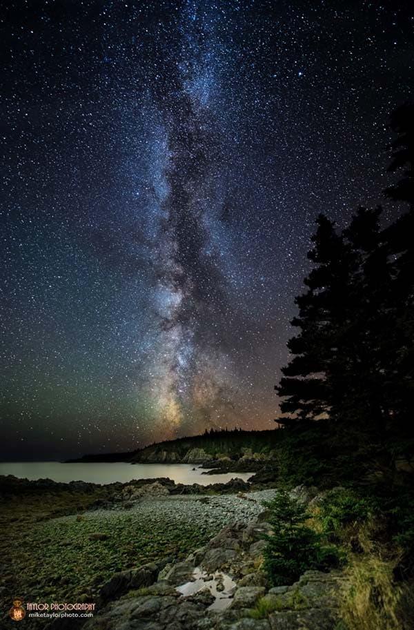 Bog-Brook-Milky-Way