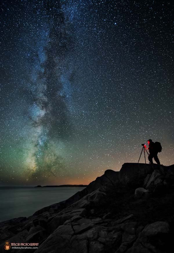 astrophotographer-at-work