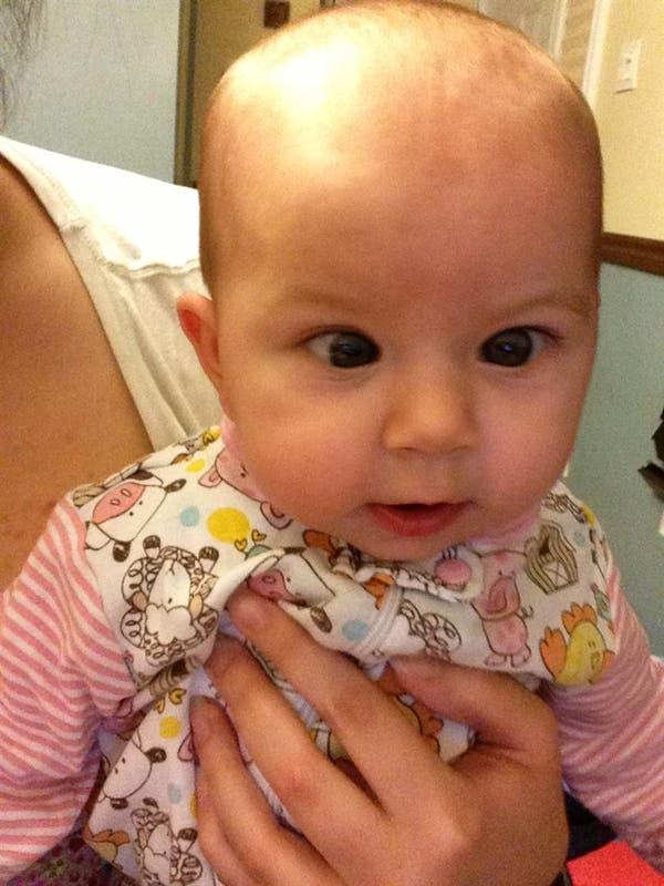 03-Emma-at-5-months