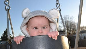 04-Emma-at-6-months-