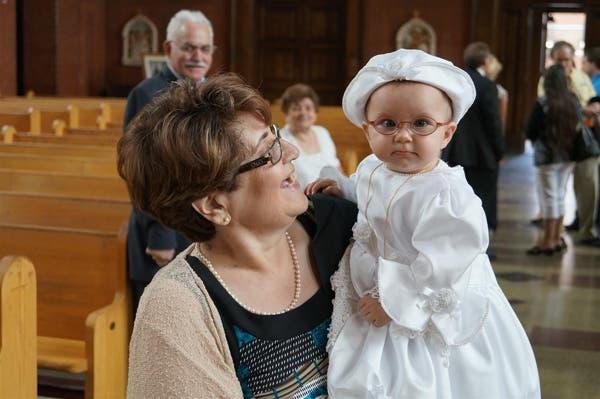 06-Emma-at-her-baptism-8-months