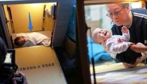 Caja-de-bebes-