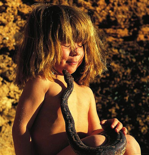 real-life-mowgli-tippi-degre-african-wildlife-8