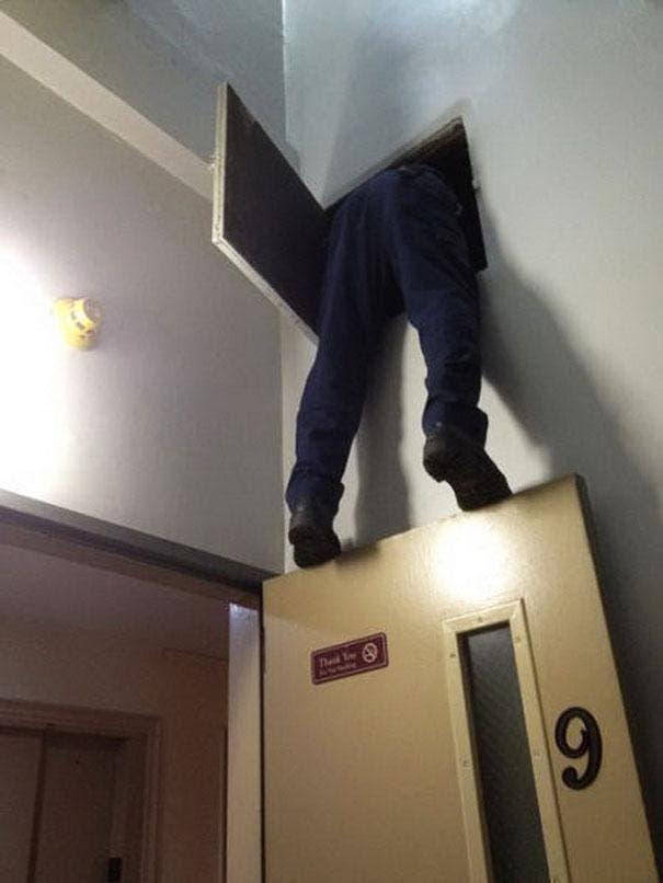safety_fails_06
