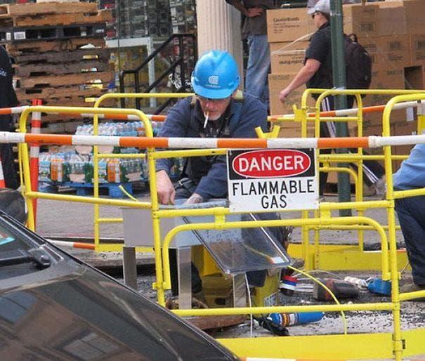 safety_fails_14