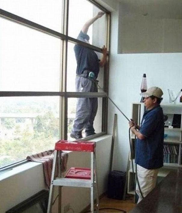 safety_fails_20