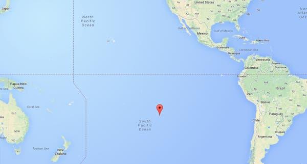 small-island1