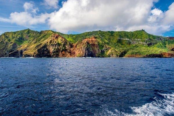 small-island2