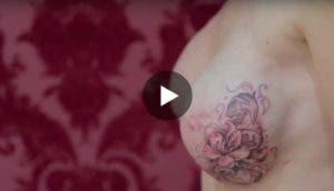 tatuaje-pechos-play