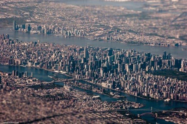 Nueva York 13