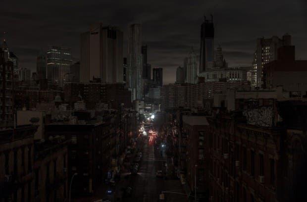 Nueva York 15