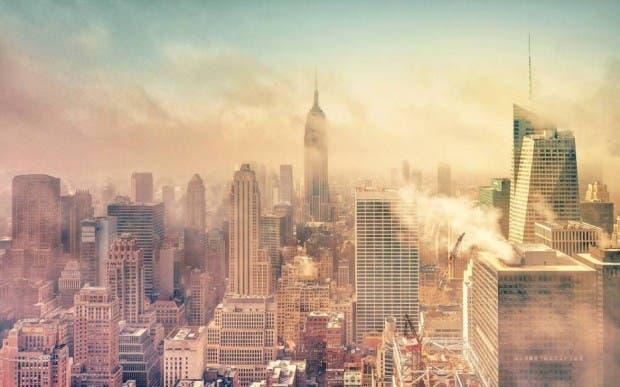 Nueva York 17
