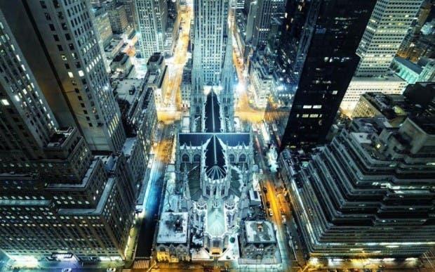 Nueva York 21