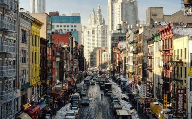 Nueva York 28
