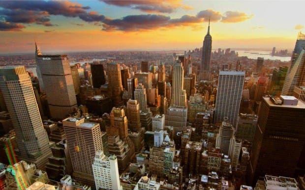 Nueva York 30