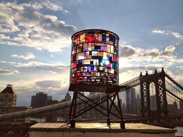 Nueva York 37