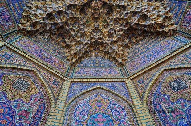 nasir-al-mulk-mosque-shiraz-iran-10