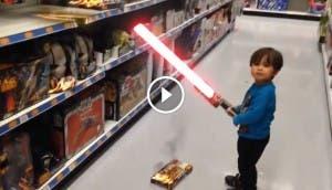 nino-espada-laser