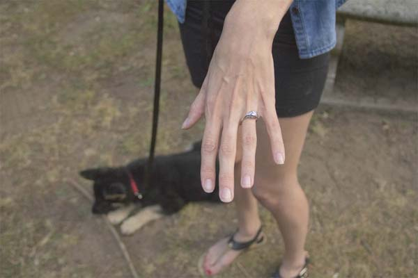 puppy-ring20