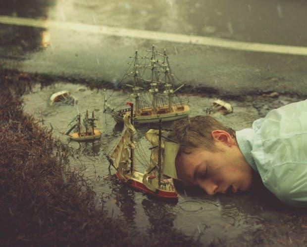 05-sinking-captain