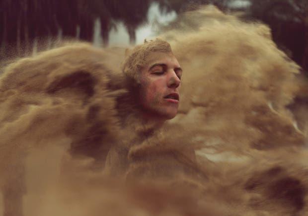 12-Sandstorm