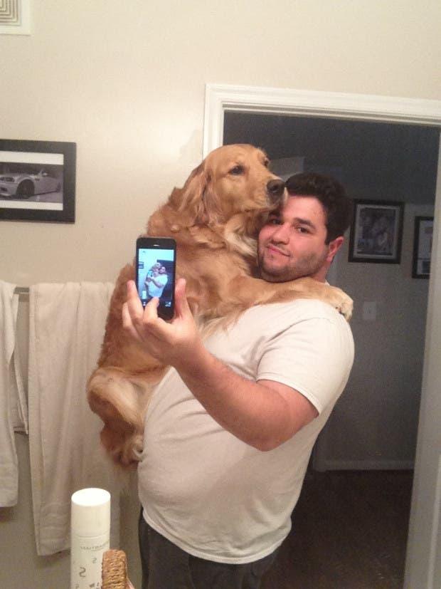 perros grandes 2