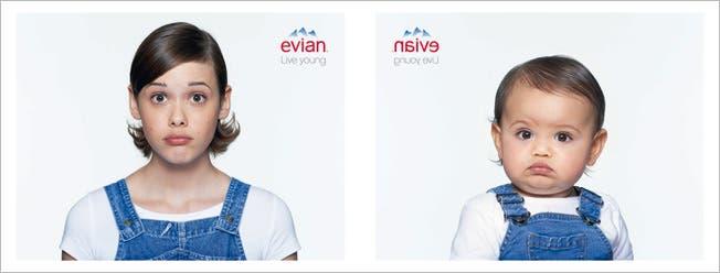 Evian Print Final 2