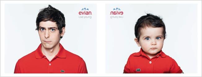 Evian Print Final 3