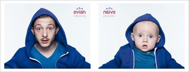Evian Print Final 4