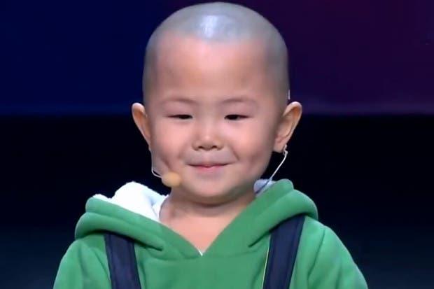 Zhang-Junhao