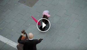 arte-urbano-orquesta-sinfonica