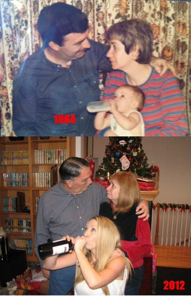 christmas-28-yearslater