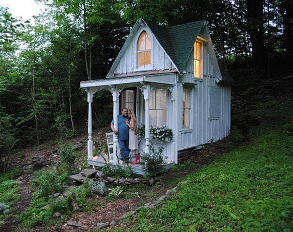 fairy-tale-houses-12-1