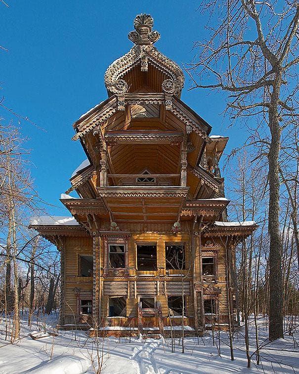 fairy-tale-houses-16