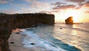 hawaii-paisajes-hermosos