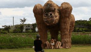 hay-sculptures12