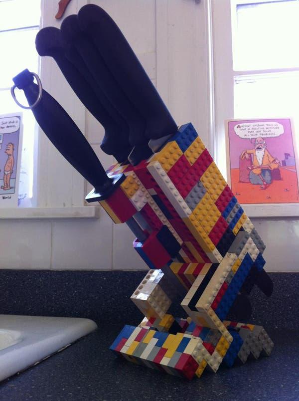 lego-uses11
