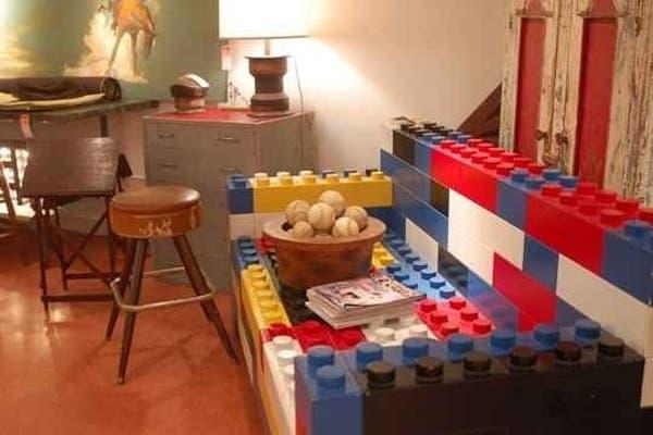 lego-uses16