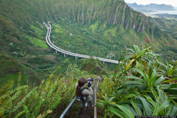 o-HAIKU-STAIRS-HAWAII-900