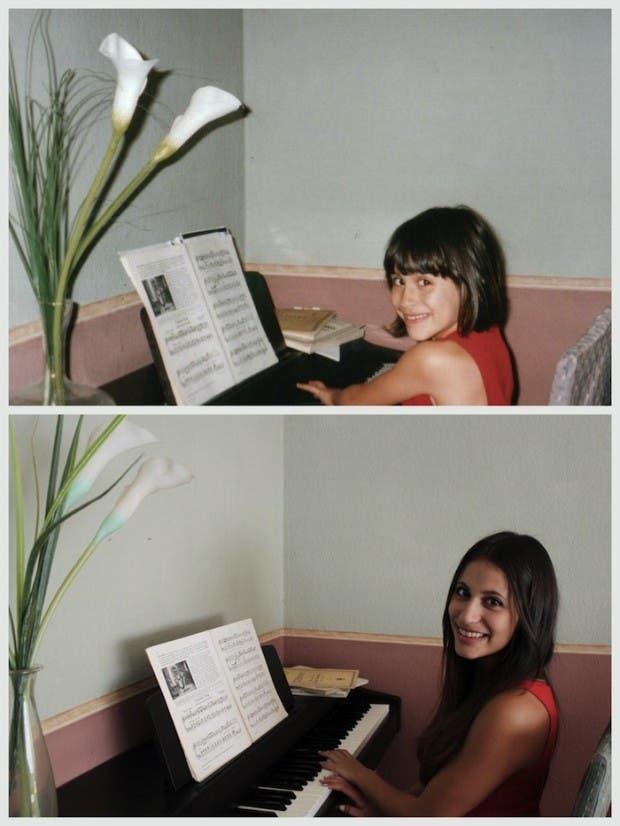 piano-girl