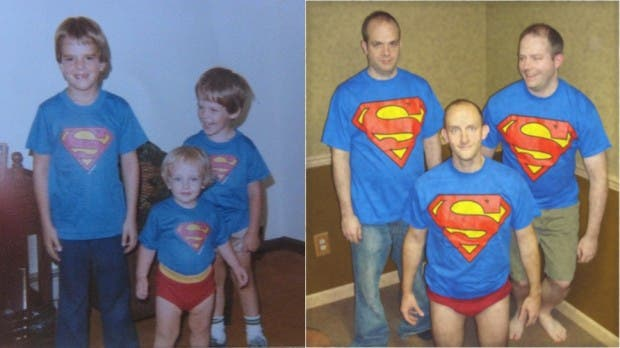 superman-recreated