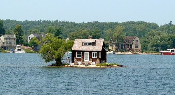 thousand-islands-36