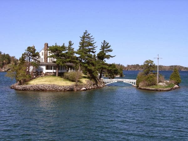 thousand-islands10