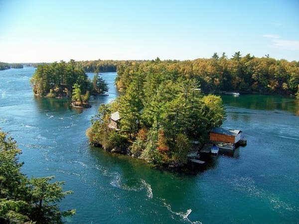 thousand-islands11