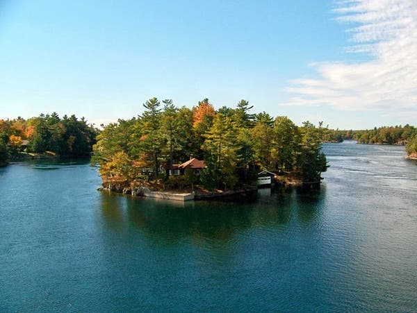 thousand-islands13