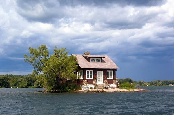 thousand-islands2
