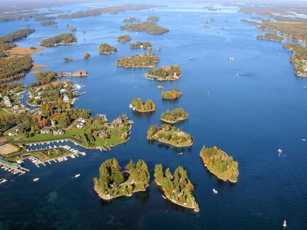 thousand-islands4