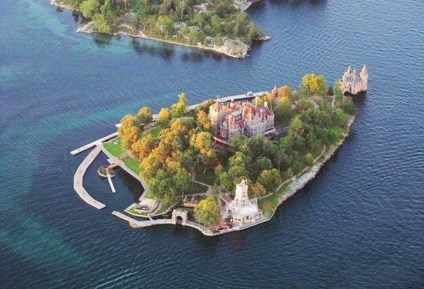 thousand-islands5